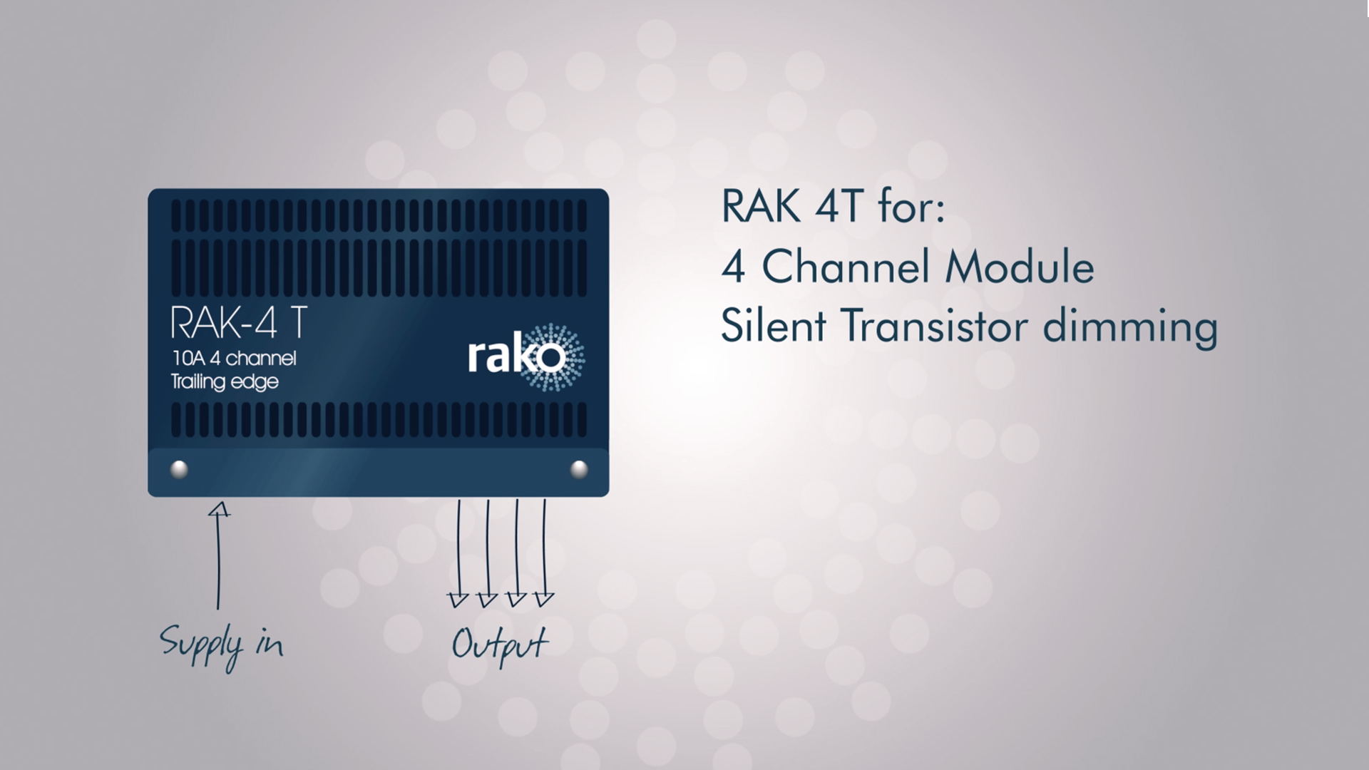 rako wired?anchor=center&mode=crop&width=560&height=315&rnd=131291606210000000 videos rako lighting solutions roku wiring diagram at panicattacktreatment.co