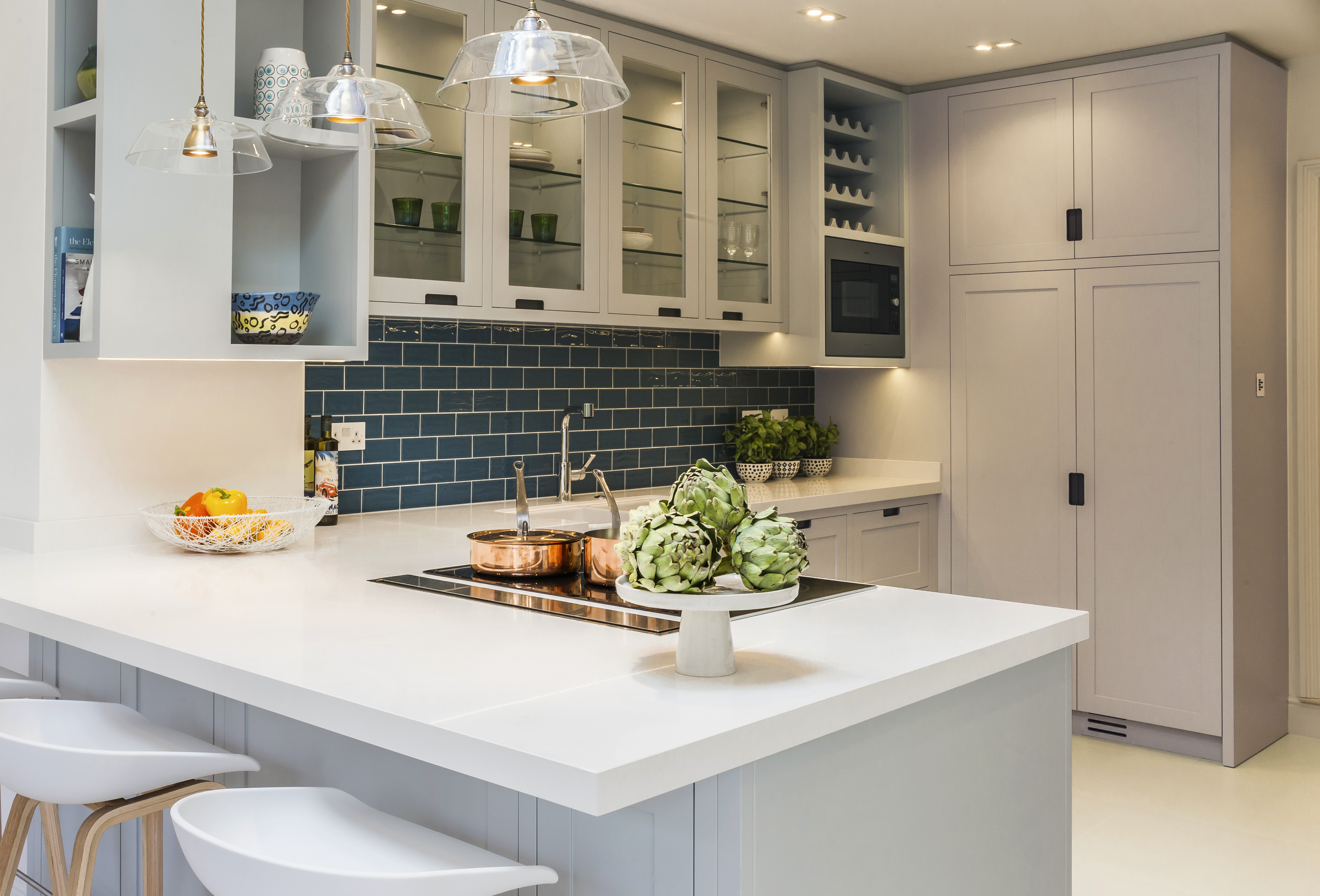 after-lli-design-victorian-townhouse-highgate-kitchen-overview-1_cropped.jpg